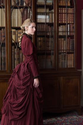RJ-Victorian Women-Set 10-054