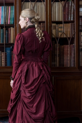 RJ-Victorian Women-Set 10-071
