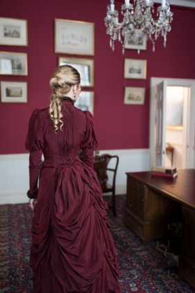 RJ-Victorian Women-Set 10-077