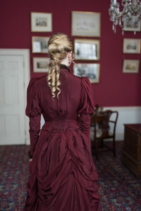 RJ-Victorian Women-Set 10-080