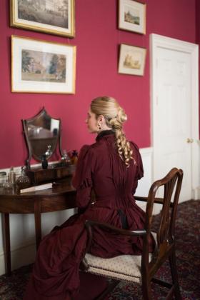 RJ-Victorian Women-Set 10-093