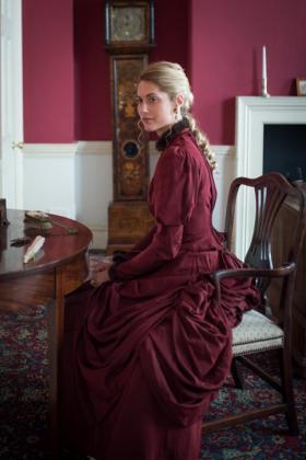 RJ-Victorian Women-Set 10-103