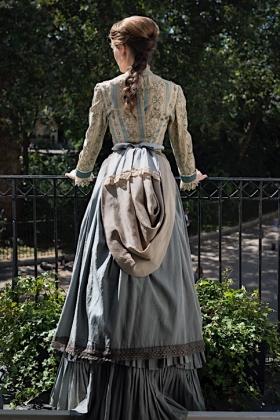 RJ-Victorian Women-Set 12-007