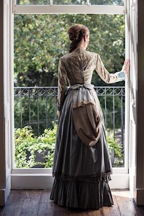 RJ-Victorian Women-Set 12-013