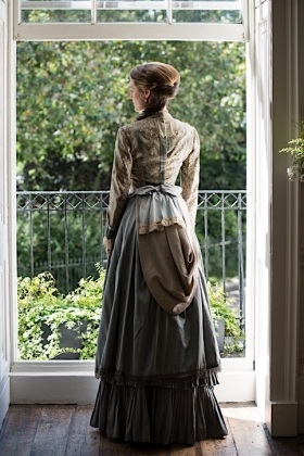 RJ-Victorian Women-Set 12-014