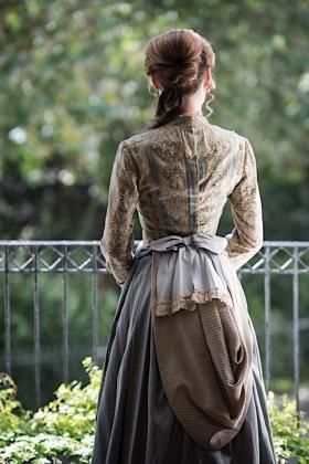 RJ-Victorian Women-Set 12-016