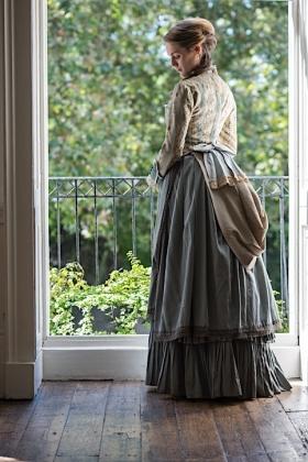RJ-Victorian Women-Set 12-027