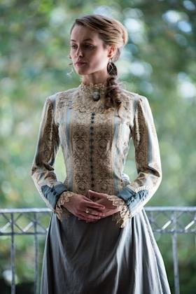 RJ-Victorian Women-Set 12-031