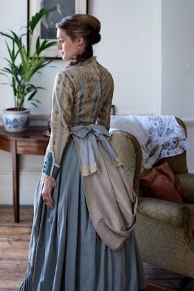 RJ-Victorian Women-Set 12-046