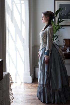 RJ-Victorian Women-Set 12-054