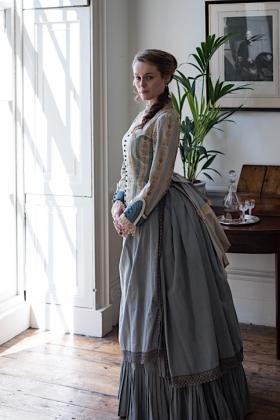 RJ-Victorian Women-Set 12-059