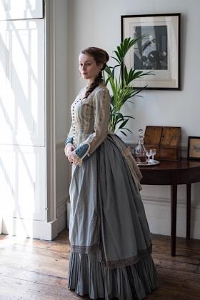 RJ-Victorian Women-Set 12-061