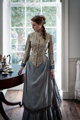 RJ-Victorian Women-Set 12-068