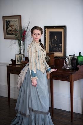 RJ-Victorian Women-Set 12-072
