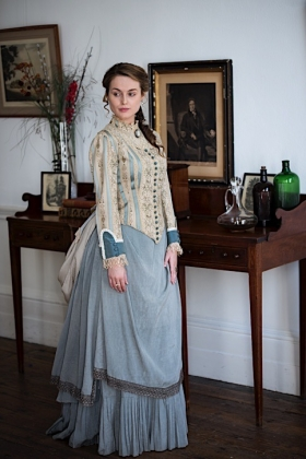 RJ-Victorian Women-Set 12-082