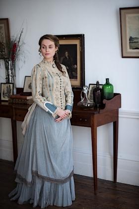 RJ-Victorian Women-Set 12-083