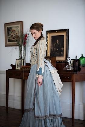 RJ-Victorian Women-Set 12-084