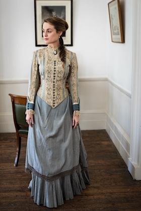 RJ-Victorian Women-Set 12-100
