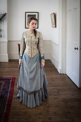 RJ-Victorian Women-Set 12-106