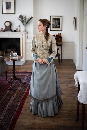 RJ-Victorian Women-Set 12-110
