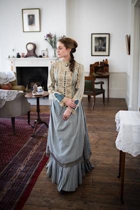 RJ-Victorian Women-Set 12-112