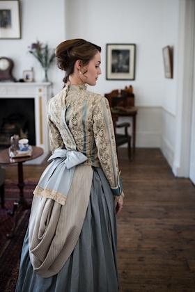 RJ-Victorian Women-Set 12-116
