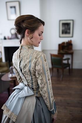 RJ-Victorian Women-Set 12-120
