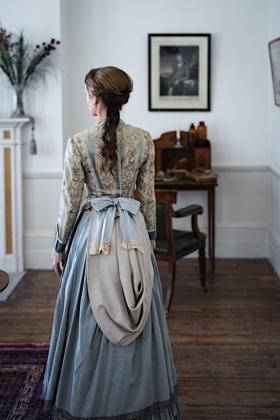 RJ-Victorian Women-Set 12-133