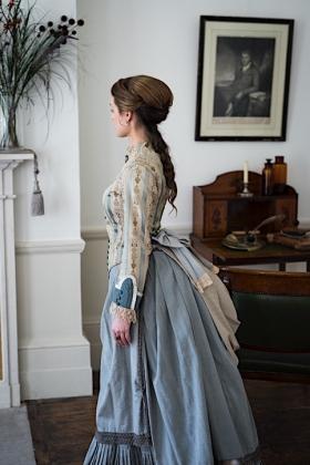 RJ-Victorian Women-Set 12-146