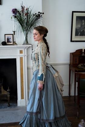 RJ-Victorian Women-Set 12-147