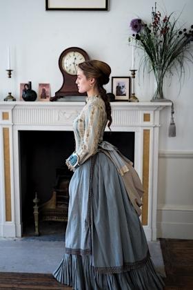 RJ-Victorian Women-Set 12-150