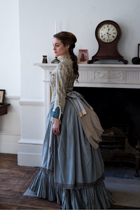 RJ-Victorian Women-Set 12-153
