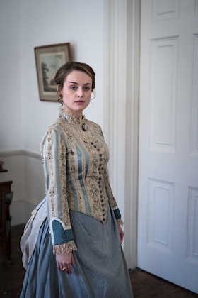RJ-Victorian Women-Set 12-170