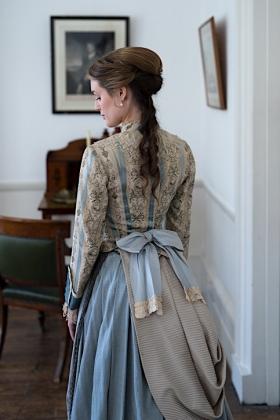 RJ-Victorian Women-Set 12-175