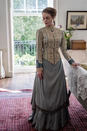 RJ-Victorian Women-Set 12-196