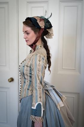 RJ-Victorian Women-Set 12-197