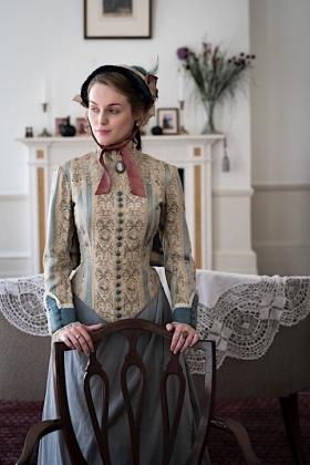 RJ-Victorian Women-Set 12-212