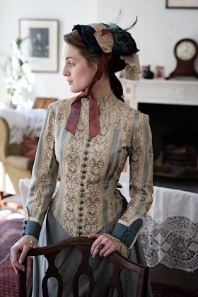 RJ-Victorian Women-Set 12-215