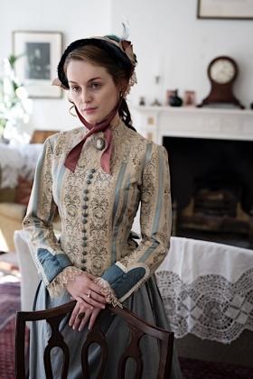 RJ-Victorian Women-Set 12-216