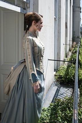 RJ-Victorian Women-Set 13-001