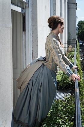 RJ-Victorian Women-Set 13-004