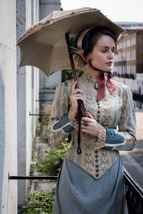 RJ-Victorian Women-Set 13-015