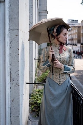 RJ-Victorian Women-Set 13-016