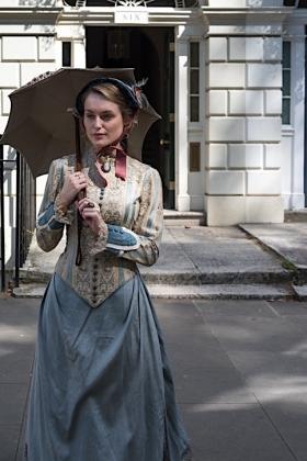 RJ-Victorian Women-Set 13-017