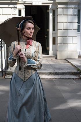 RJ-Victorian Women-Set 13-018