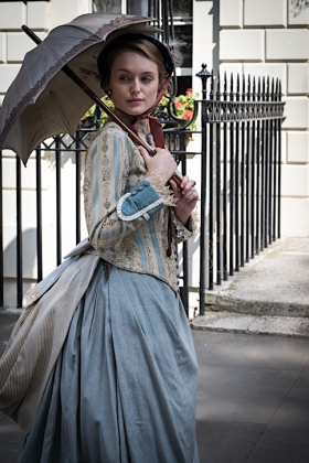 RJ-Victorian Women-Set 13-020