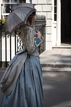 RJ-Victorian Women-Set 13-021