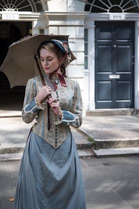 RJ-Victorian Women-Set 13-024