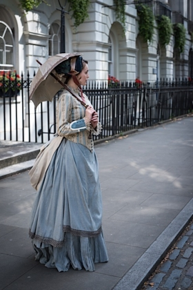 RJ-Victorian Women-Set 13-029
