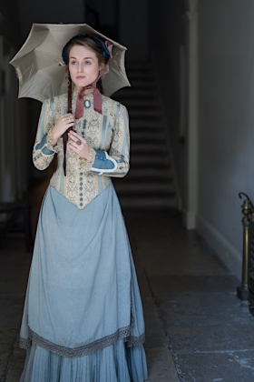 RJ-Victorian Women-Set 13-032